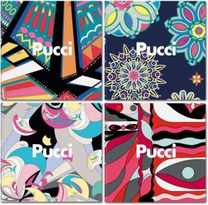 default_va_pucci_trade_all_covers_1302121605_id_656339